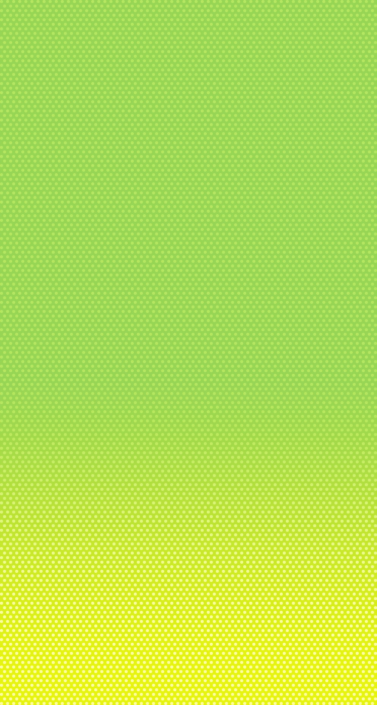 Awesome Wallpapers for iPhone 5C - WallpaperSafari