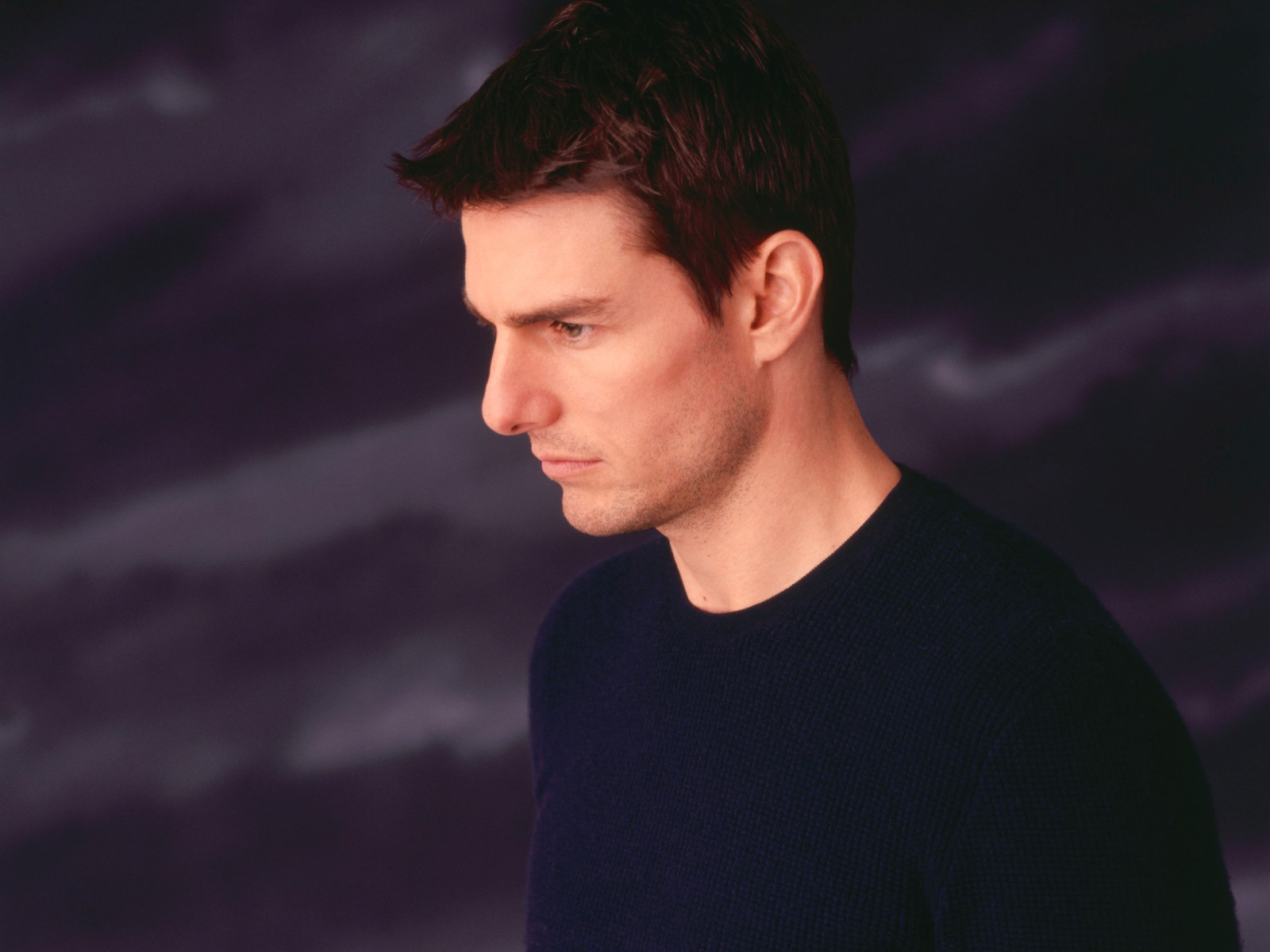 Tom Cruise Wallpapers 1600x1200