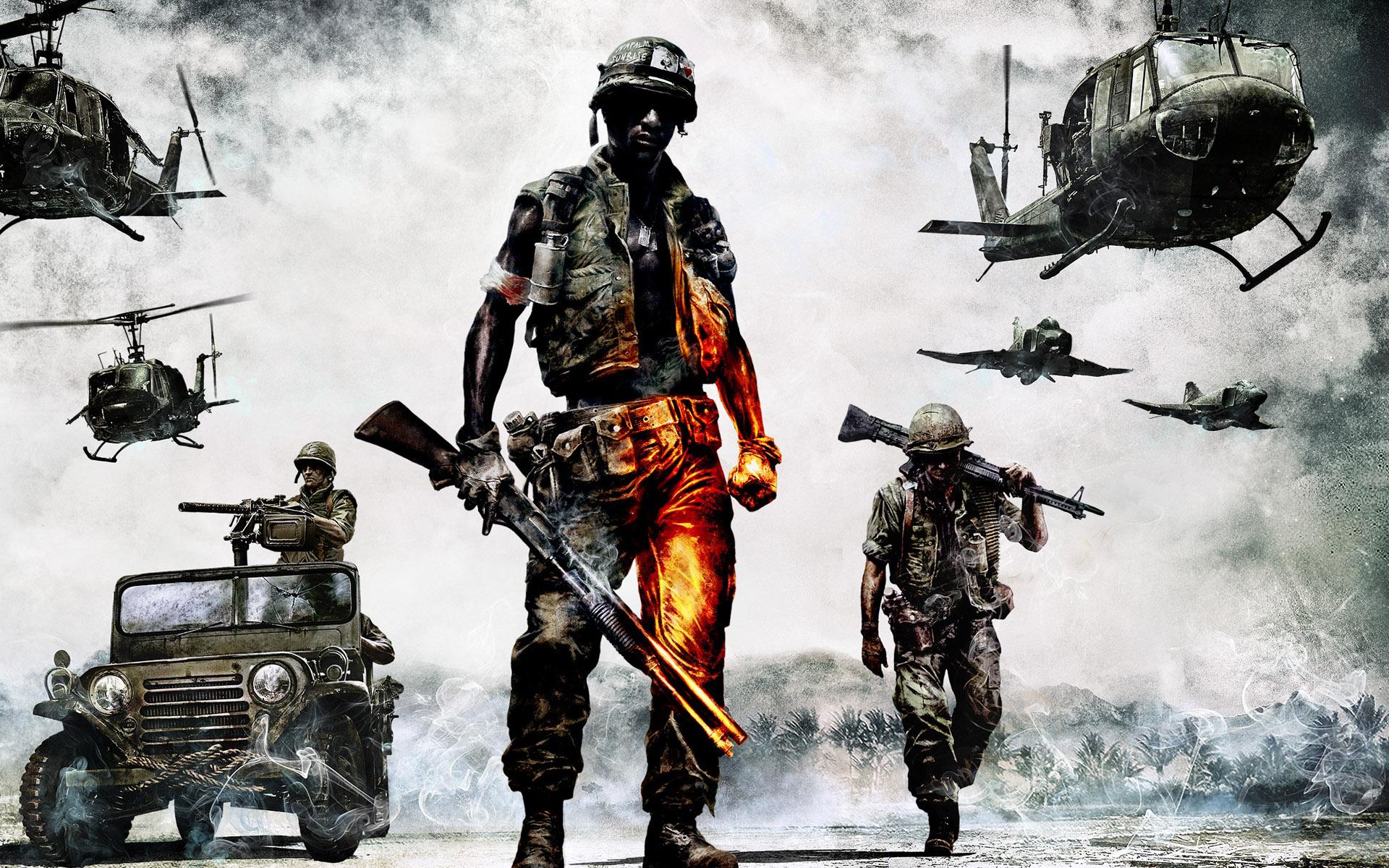 wallpapers for desktop american soldier american US soldier 1920x1200