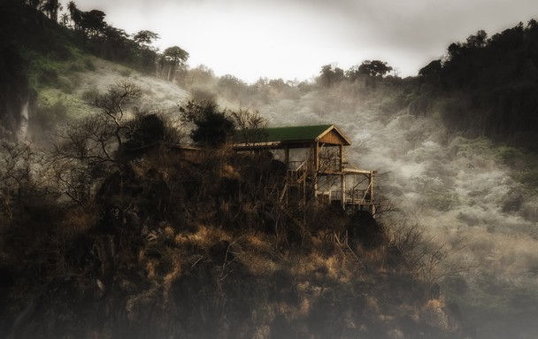Misty Morning   National Geographic Photo Contest 2014   National 608x383