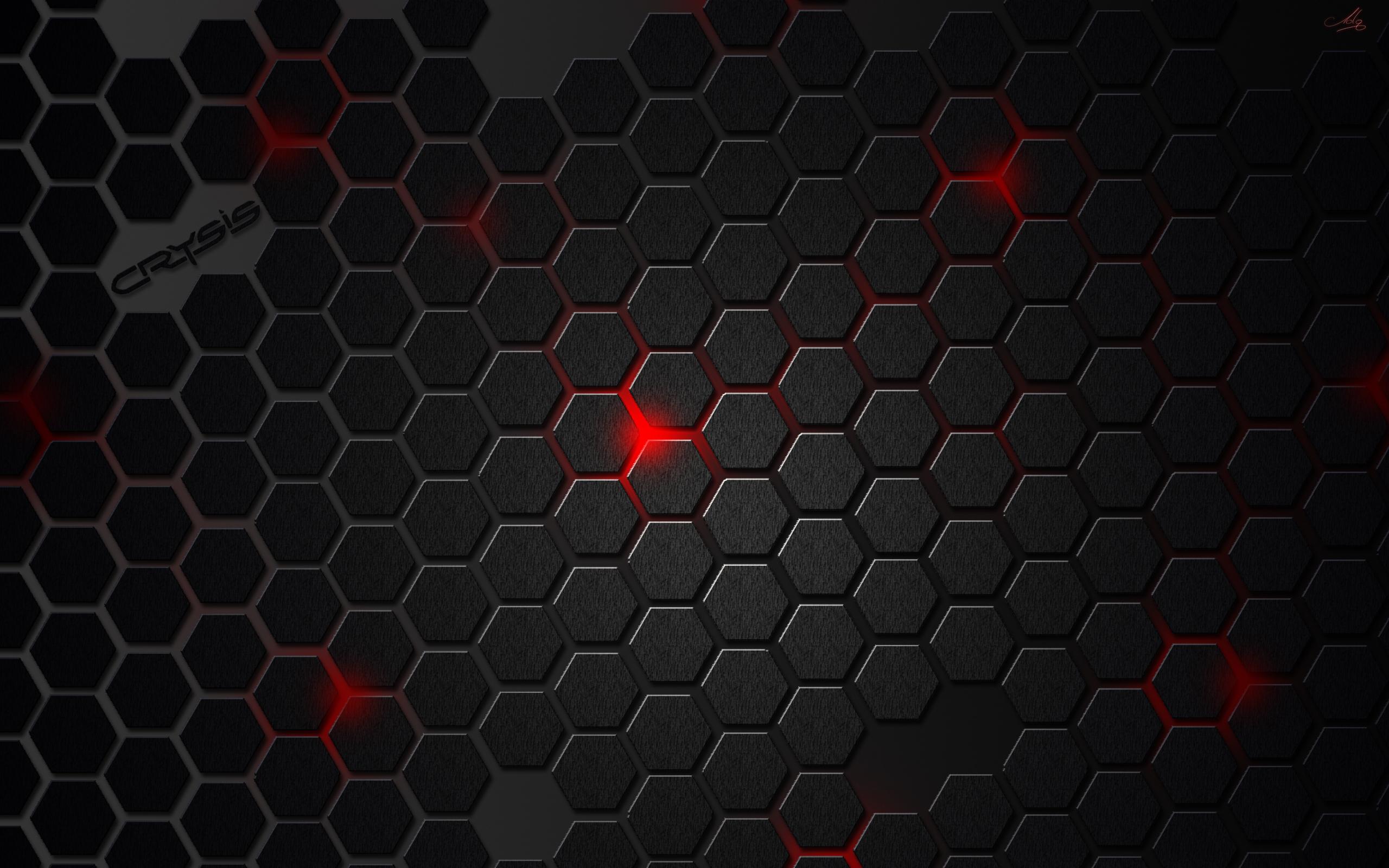 Red With Black Texture Wallpaper Wallpaper WallpaperLepi 2560x1600