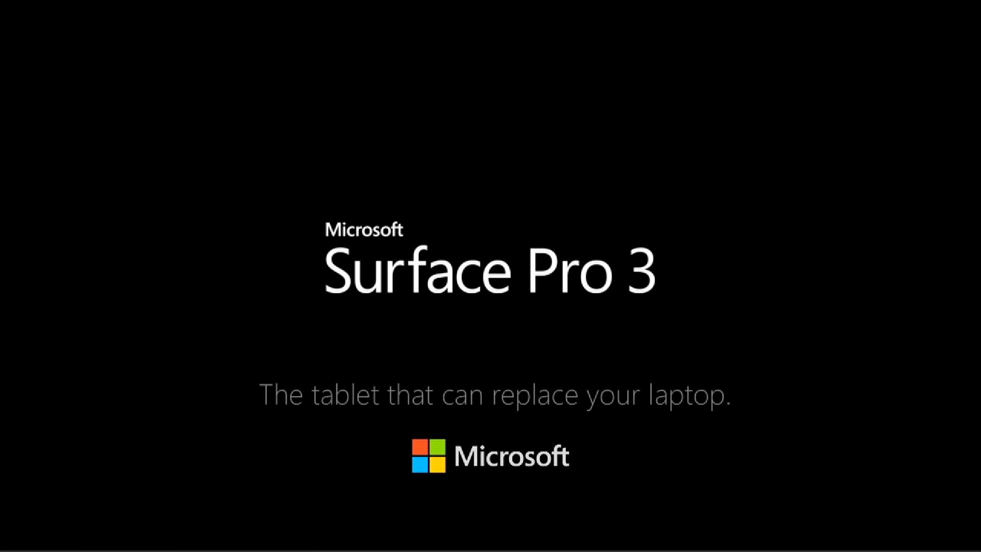 Surface Pro 3 Hd Wallpapers Wallpapersafari
