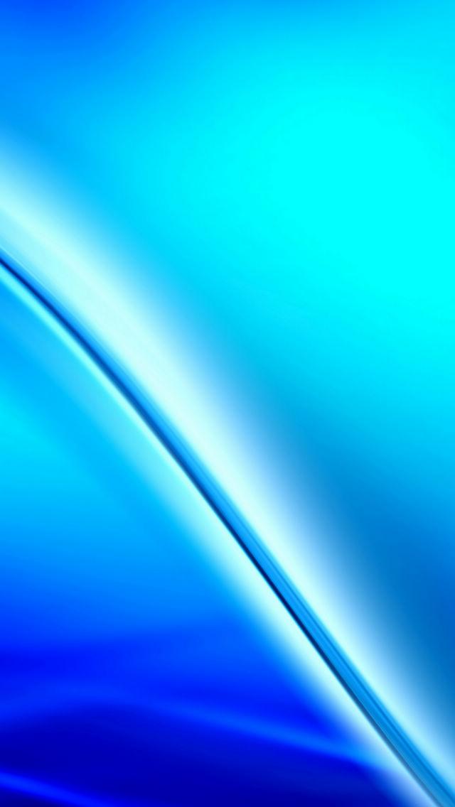 Light Blue and White Wallpaper - WallpaperSafari