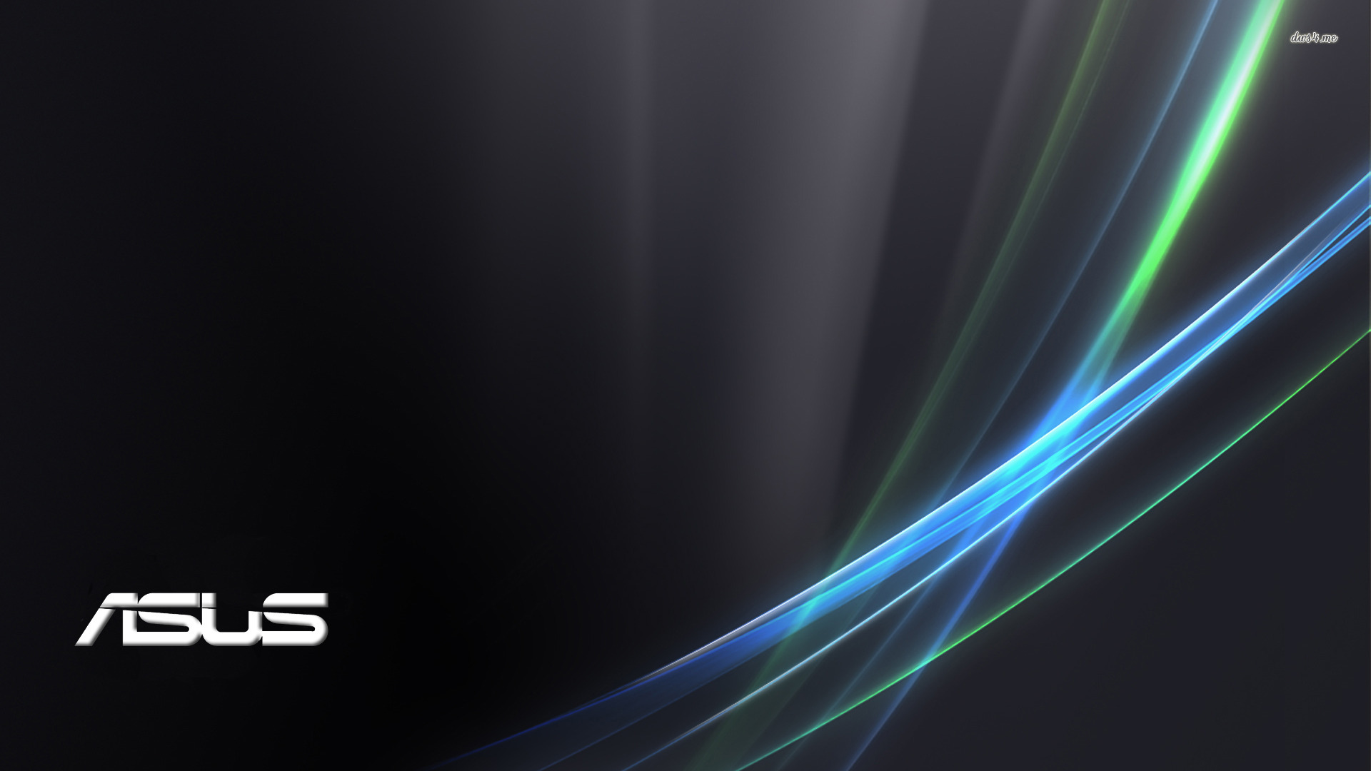 Wallpapers For Asus Laptops