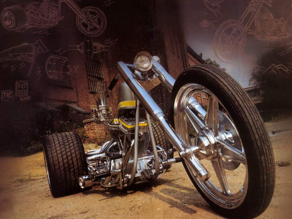 Harley Davidson Wallpaper 6941 Hd Wallpapers in Bikes   Imagescicom 1024x768