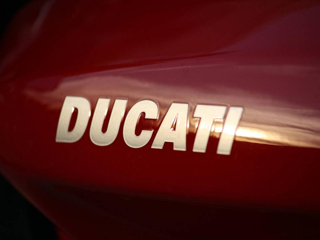 Ducati Logo Wallpaper 7115 Hd Wallpapers in Logos   Imagescicom 1024x768