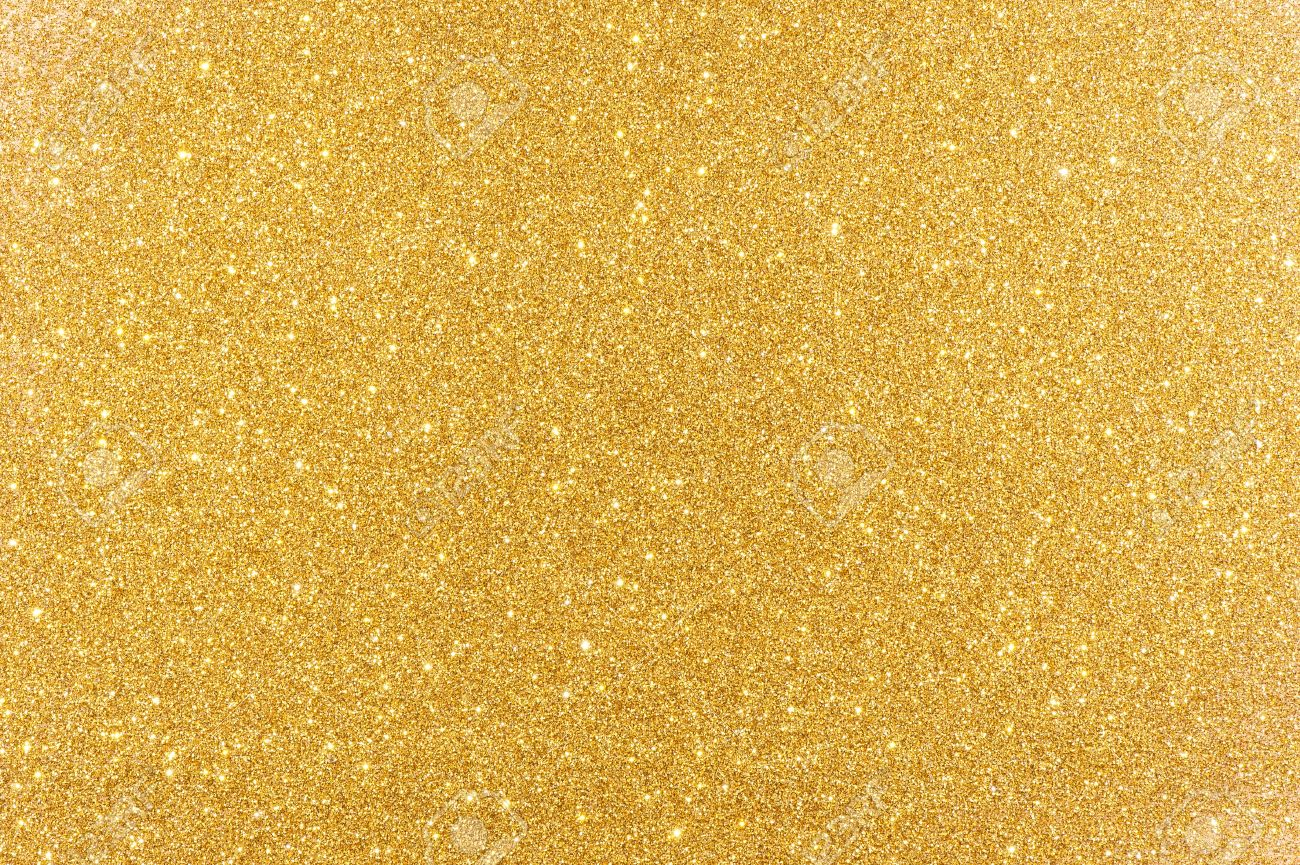 Gold Background Images 1300x865