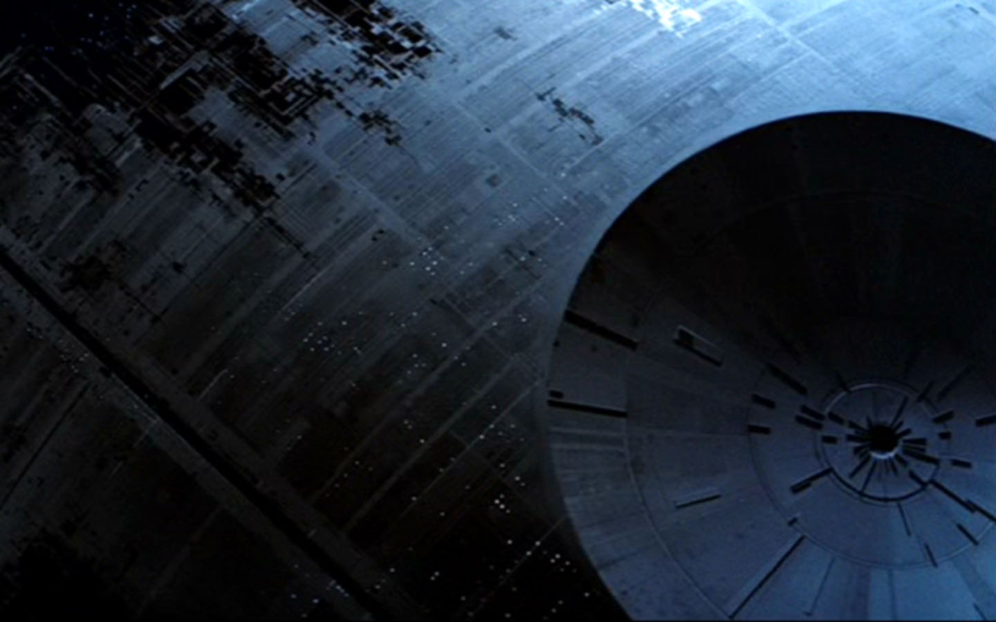 Free Download Death Star Wallpaper Search Results