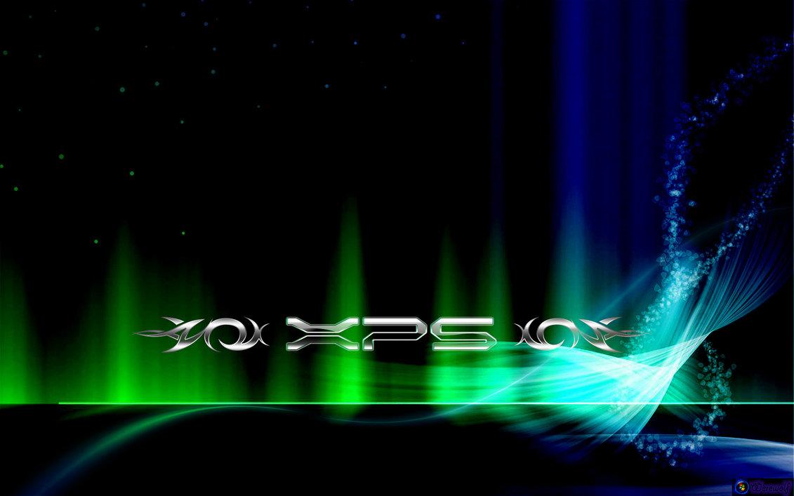xps background by werewolf333 1131x707