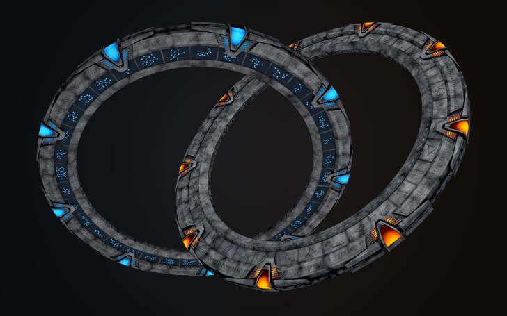 stargate 1680x1050 wallpaper High Quality WallpapersHigh Definition 728x455