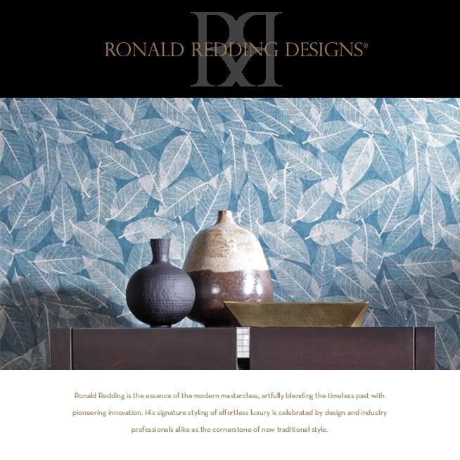 Antonina Vella Carey Lind Designs Georgetown Designs 654x654