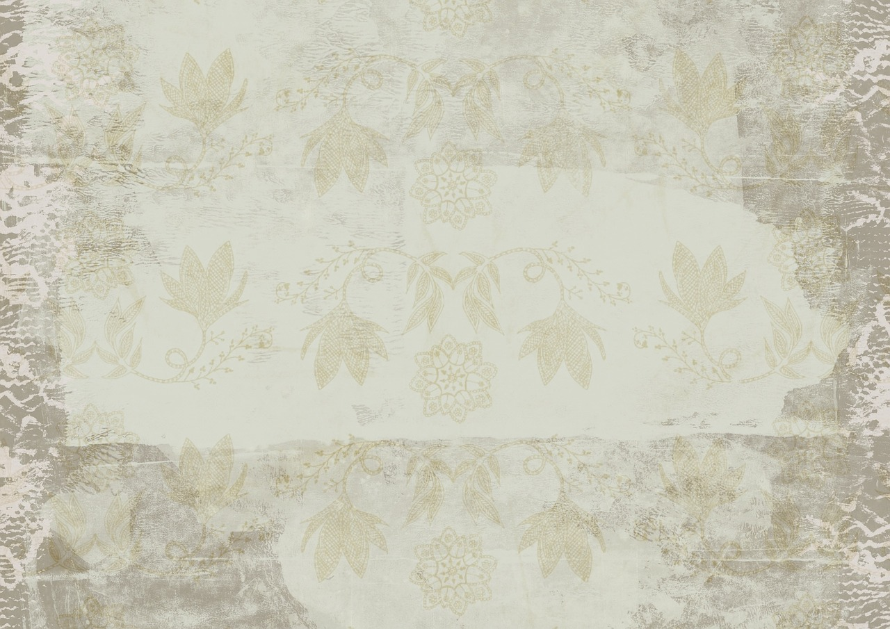 Stylishsophisticatedbackgroundwallpaperpattern   photo 1280x905