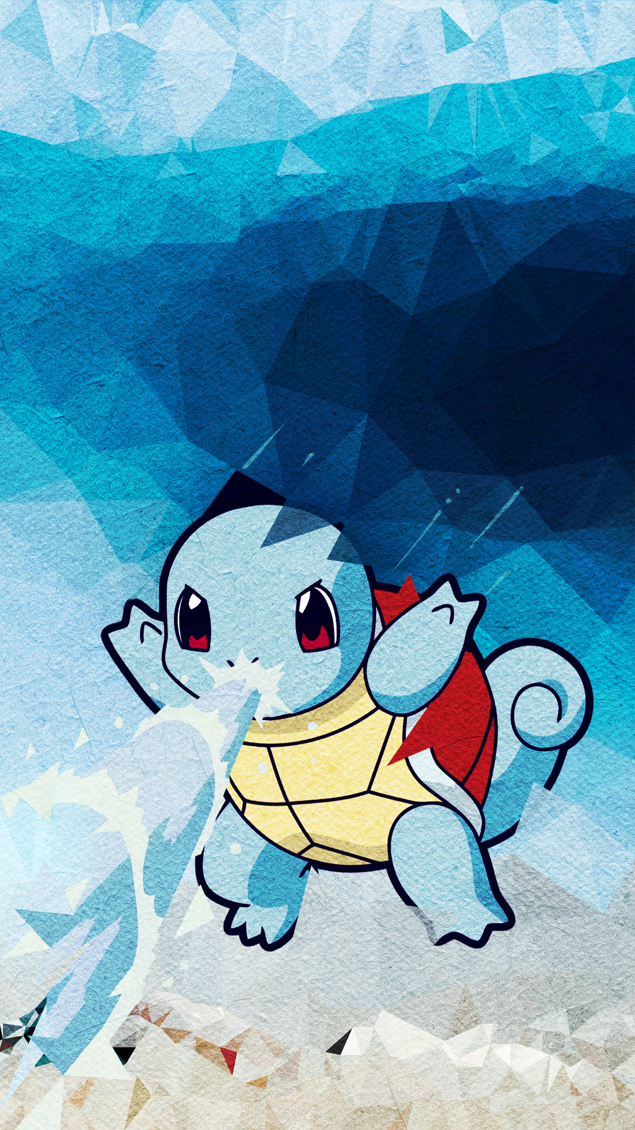 HD Pokemon iPhone Wallpapers 80 images 1242x2208