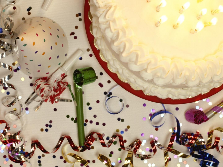 birthday greetings wallpaper 1024x768 birthday greetings wallpaper 1440x1080