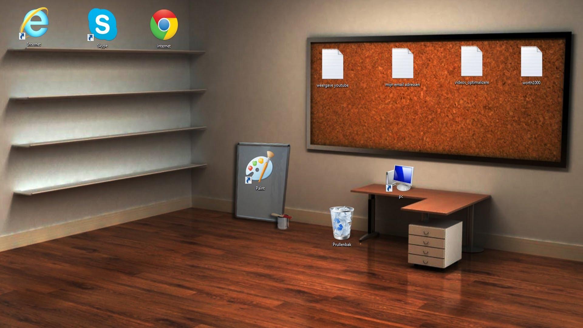 bookshelf wallpaper for desktop wallpapersafari
