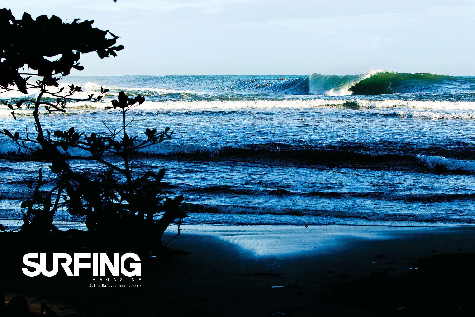 Tweets Surfingmagazine 2000x1333