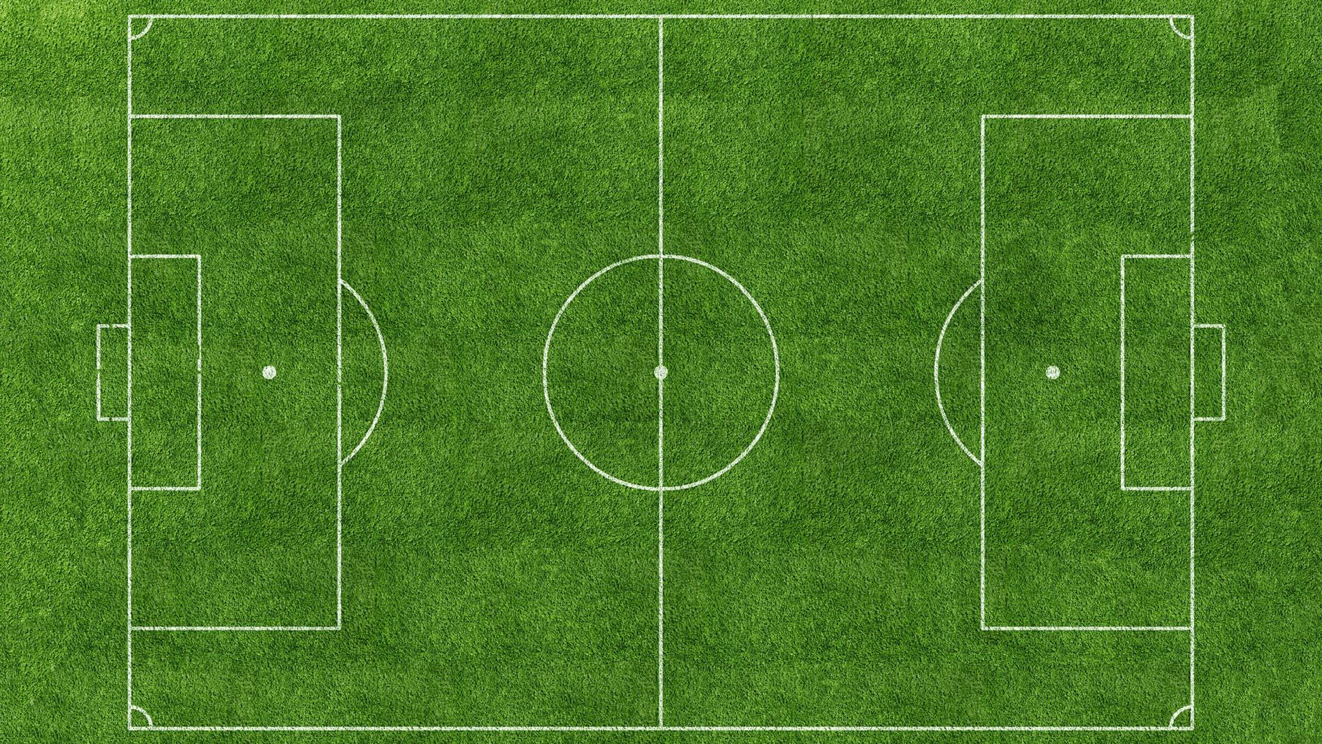 Soccer Field HD Wallpaper FullHDWpp   Full HD Wallpapers 1920x1080 1920x1080
