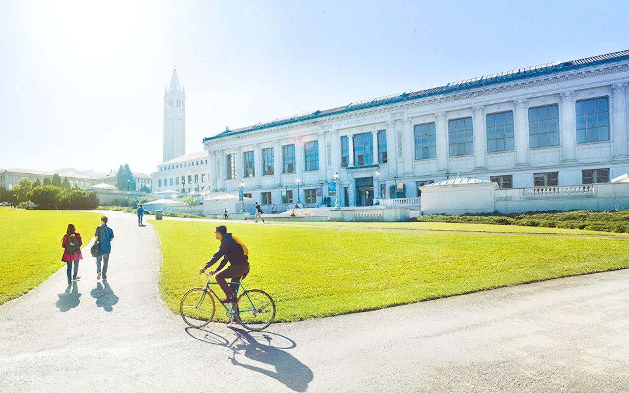 the berkeley undergraduate scholarship is the university of california 1280x800