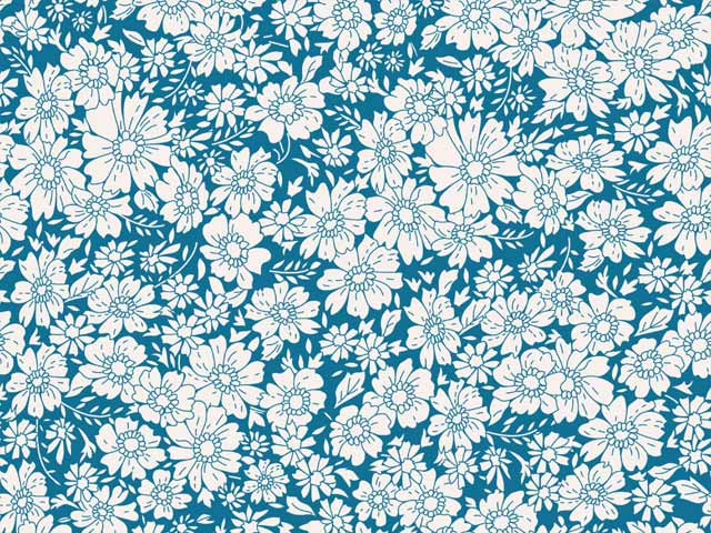 WallpaperbackgroundpatternsflowersflowefloralChinese style 640x480