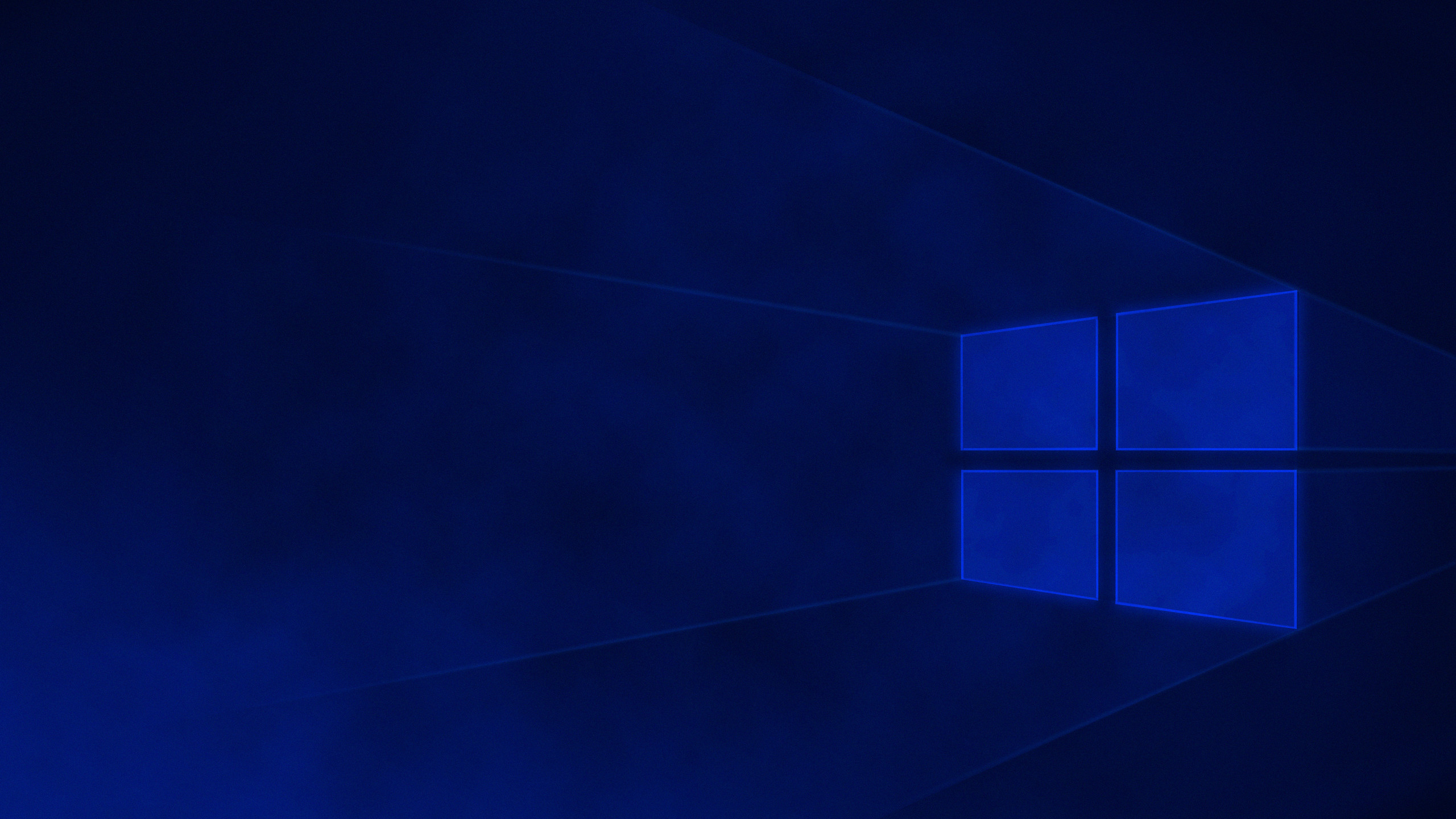 Windows 95 Setup Wallpaper 56 images 2560x1440