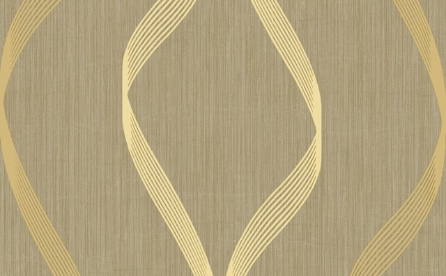Wallpaper Beige Tan and Grey   Contemporary   Wallpaper   by Burke 640x396