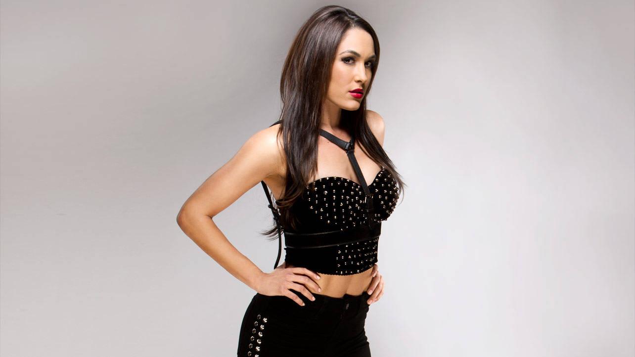Brie Bella   WWE Photo 34501900 1284x722