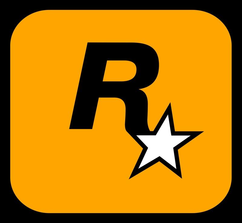 logosRockstar games rockstar games logos 2000x1840 wallpaper 800x736
