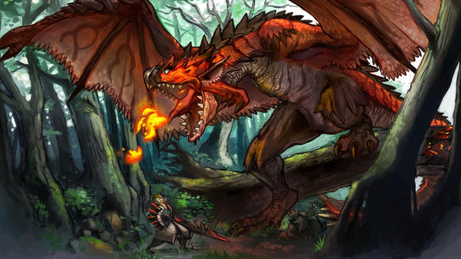 3ds monster hunter 3 ultimate online dating 7