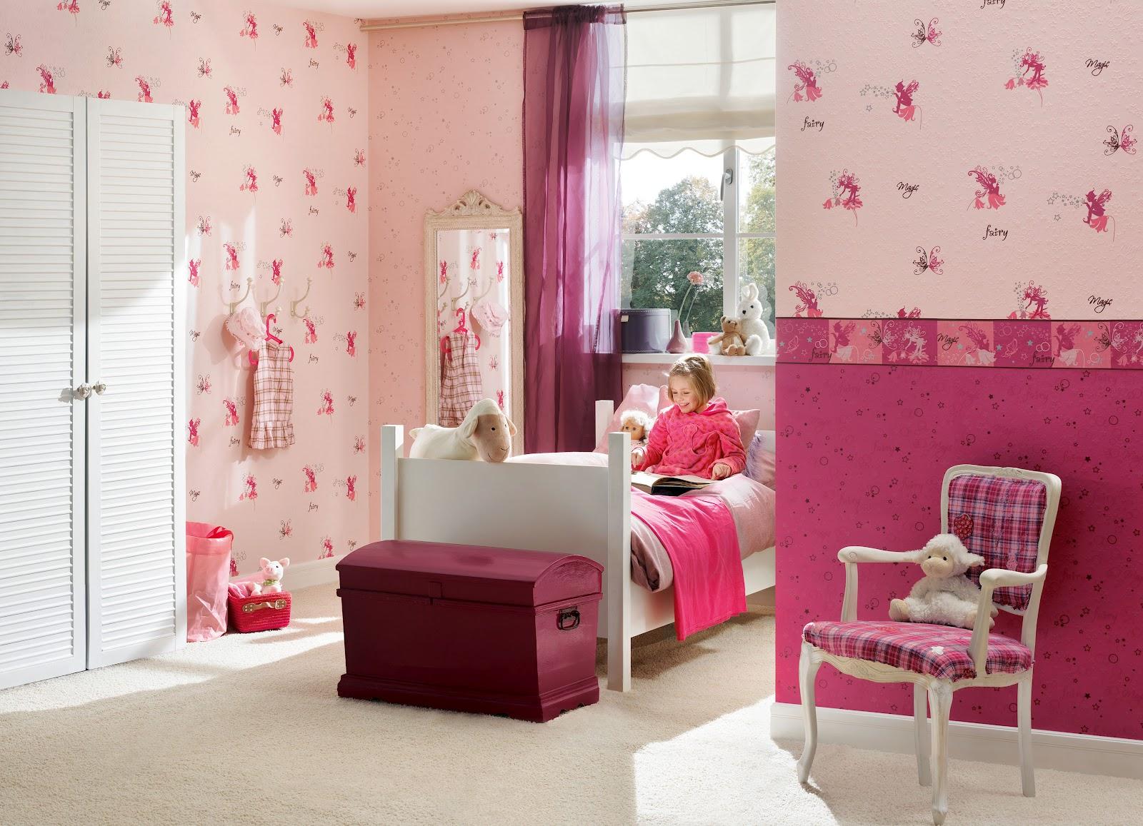 Wallpaper For Bedrooms 1600x1157