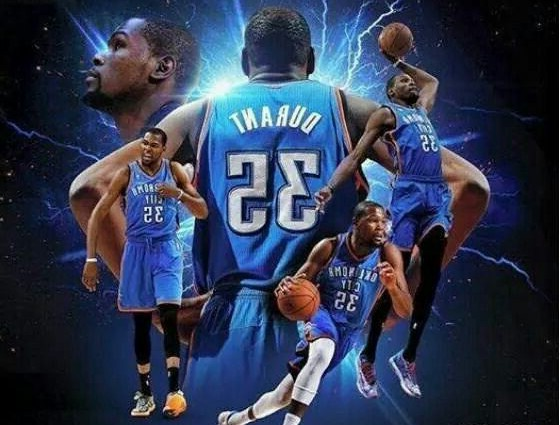 Kevin Durant Wallpaper 2015 Hd 560x425