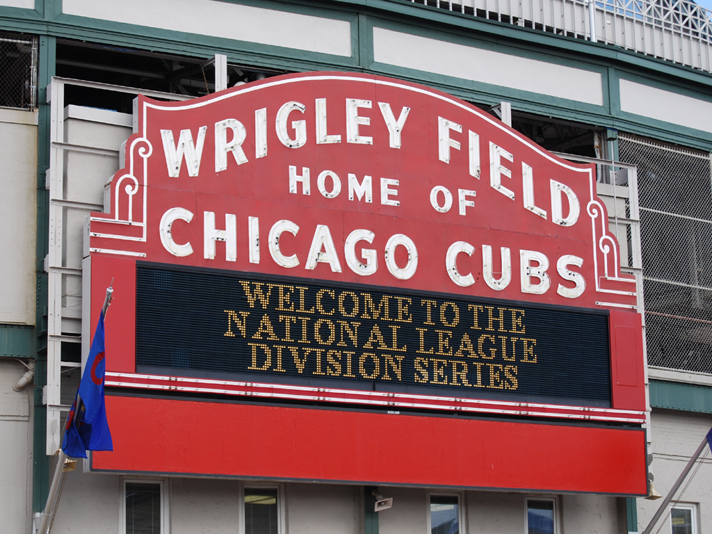 Baseball   Chicago Cubs Merchandise Apparel Tickets News and More 1024x768