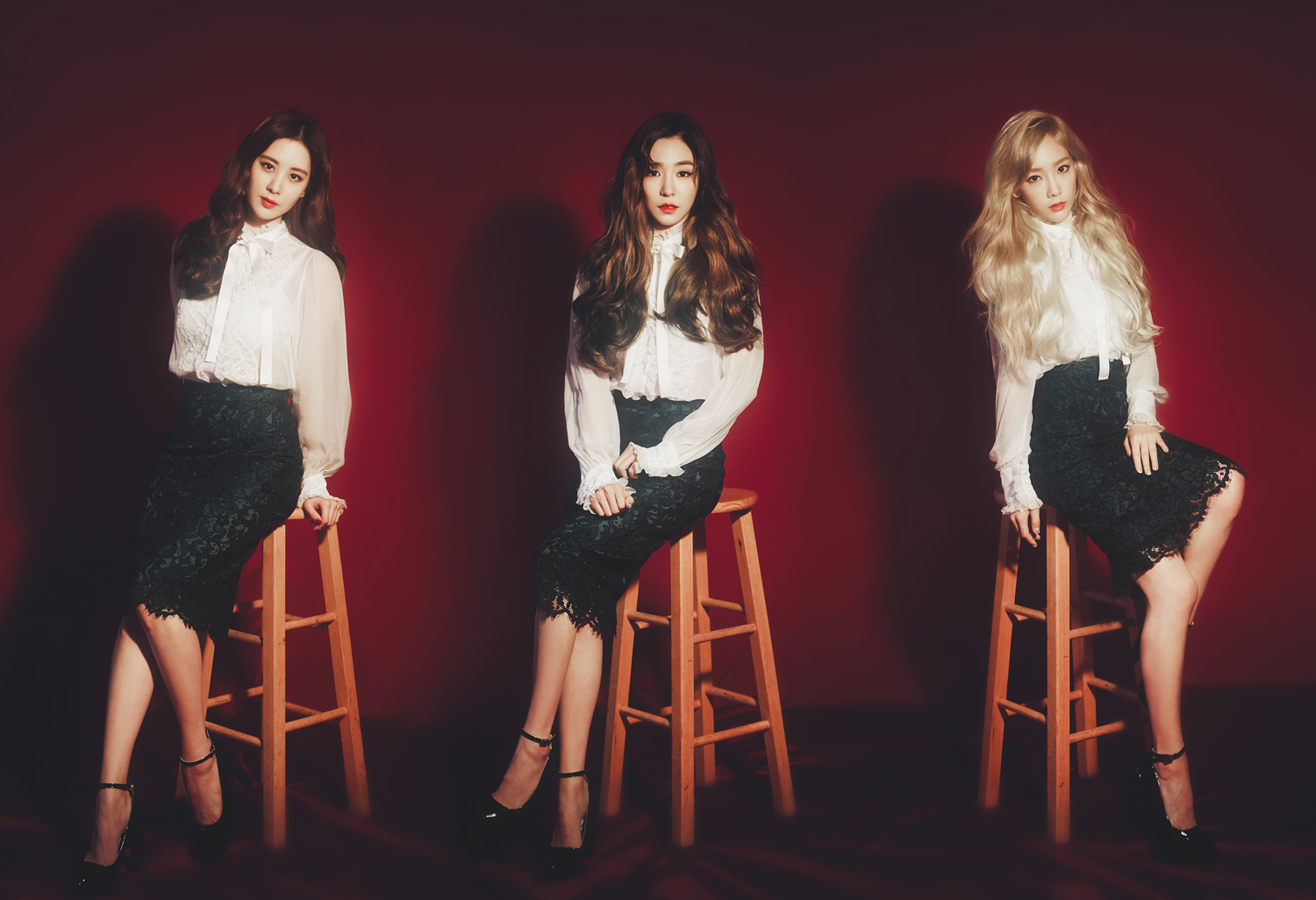 TaeTiSeo Wallpaper page 3   Asiachan KPOPJPOP Image Board 1500x1026