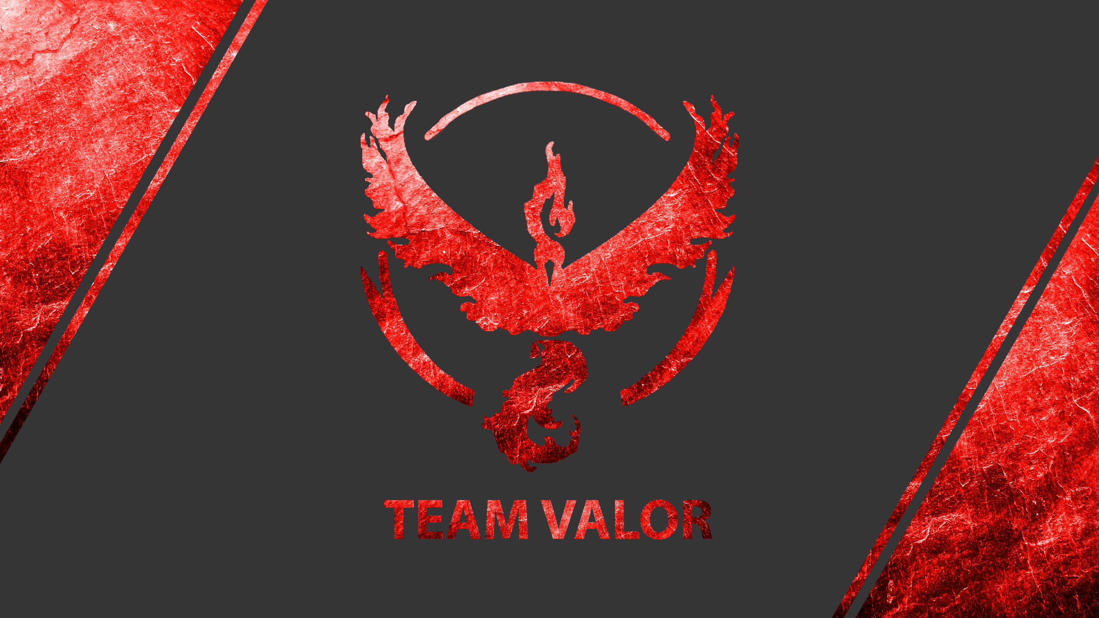 33 Team Valor HD Wallpapers Background Images 3840x2160