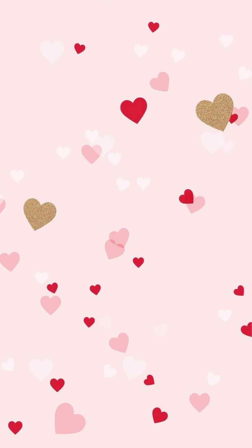 Valentines Day iPhone Wallpapers   Top Valentines Day 853x1517