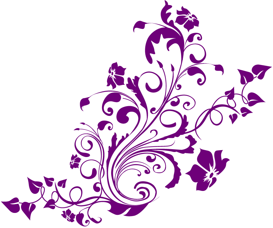 Awsome Backgrounds Wallpapers Purple Swirl Backgrounds 870x726
