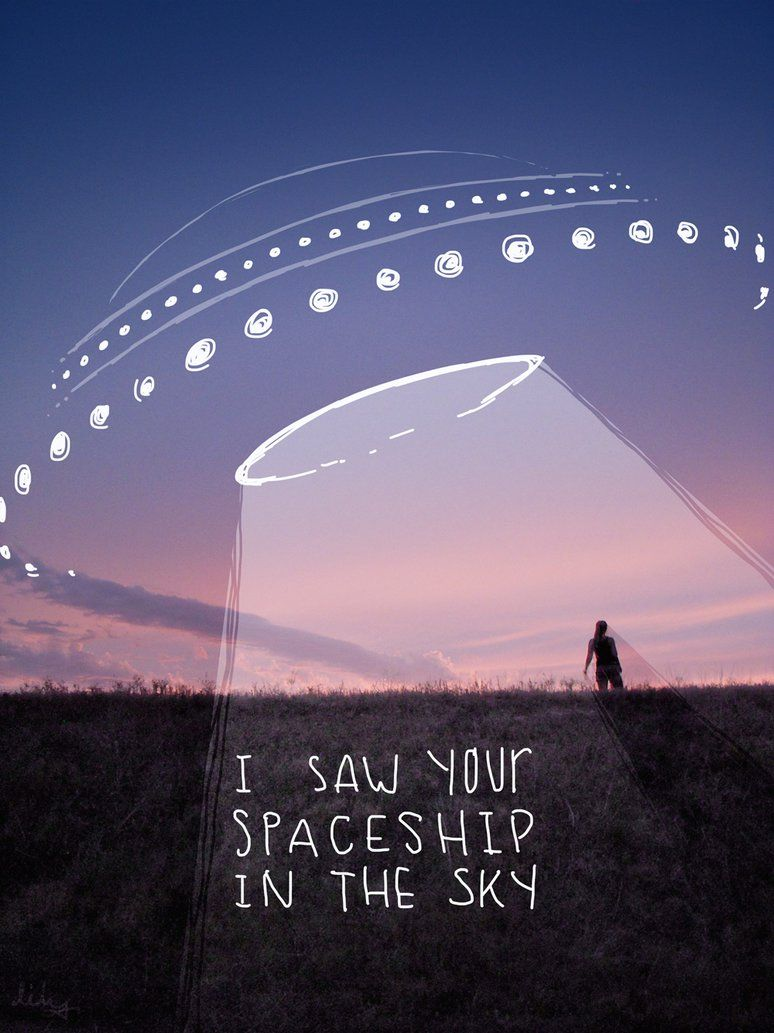 march to the sea twenty one pilots I want to believe Texts 774x1033