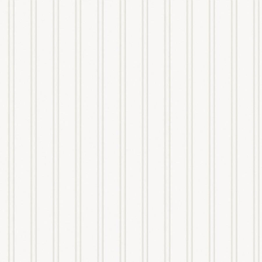 50] Allen Roth Paintable Wallpaper on WallpaperSafari 900x900