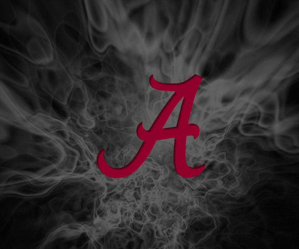alabama football iphone wallpaper