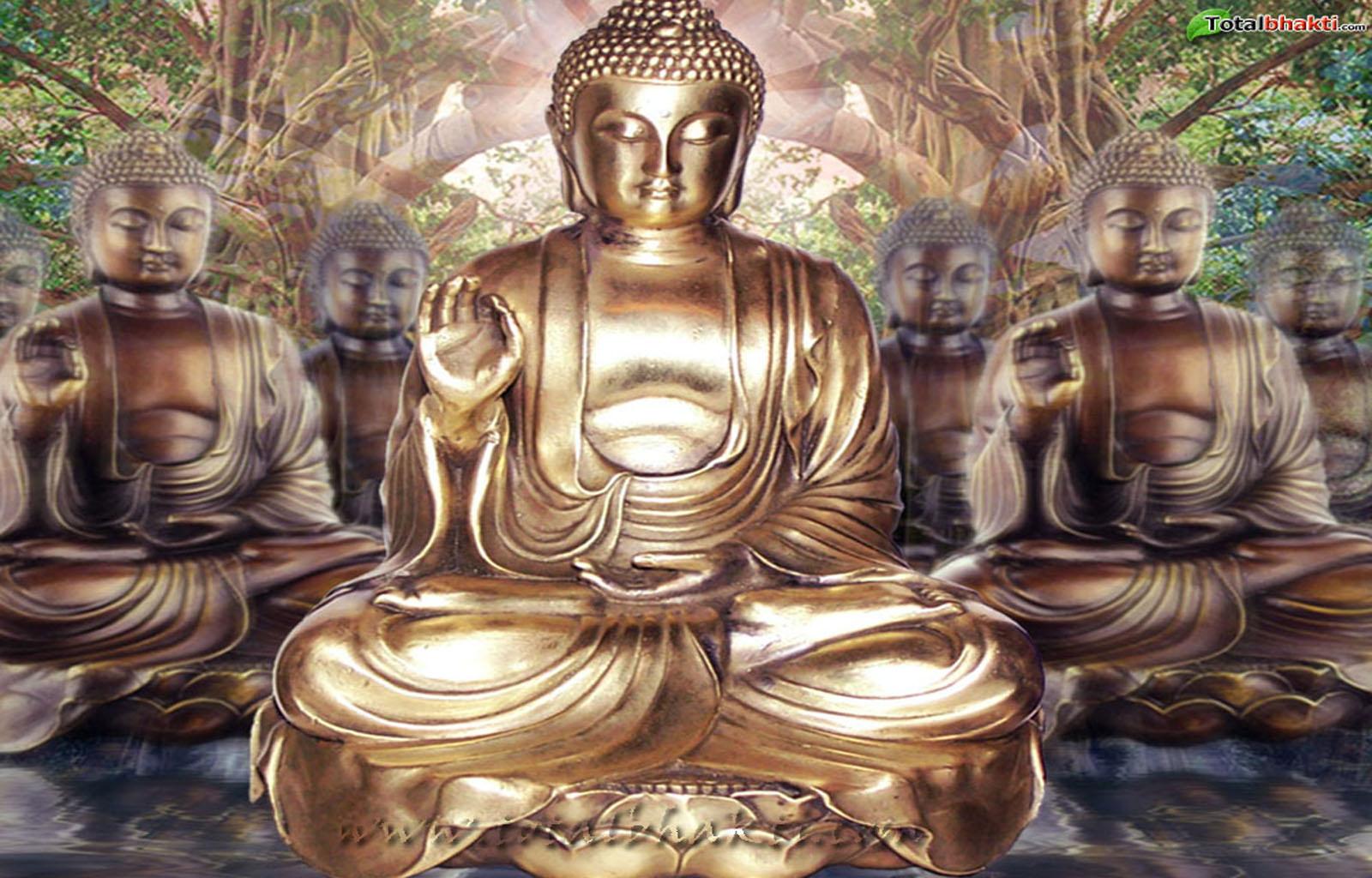 Buddha wallpapers for desktop wallpapersafari - Wallpaper 1600x1024 ...