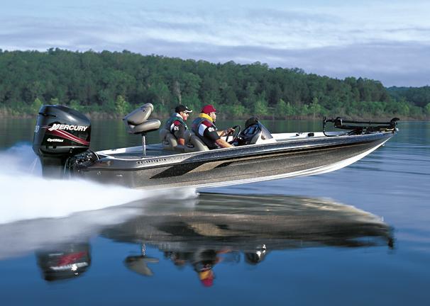 2005 Ranger 519 VX Freshwater Fishing   Boatscom 606x432