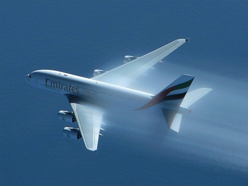 A380 wallpaper   ForWallpapercom 1024x768