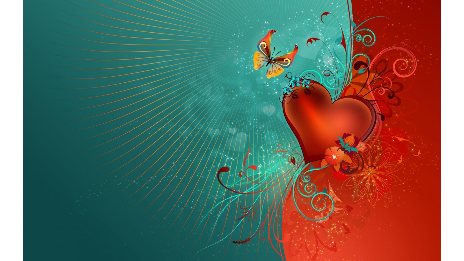 Happy Valentines Day Wallpaper Desktop