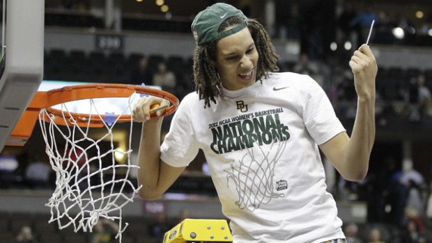 DYST Now Brittney Griner in the NBA 620x350