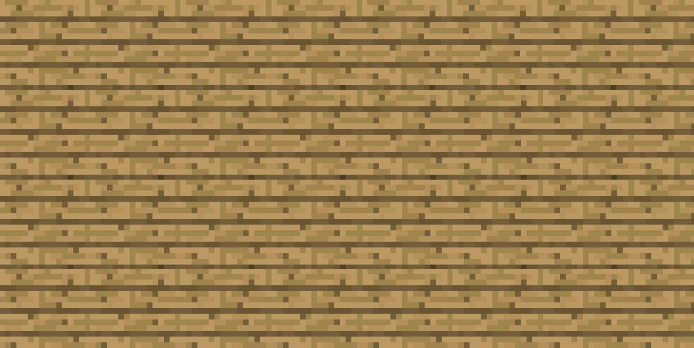 Wood looking wallpaper for wall wallpapersafari - Plank Wall Wallpaper Wallpapersafari