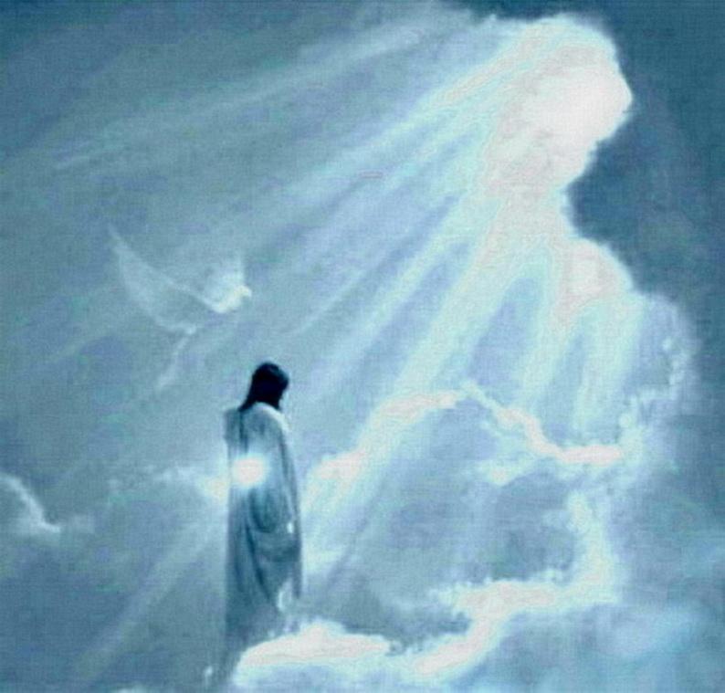 jesus christ wallpaper 24 794x759