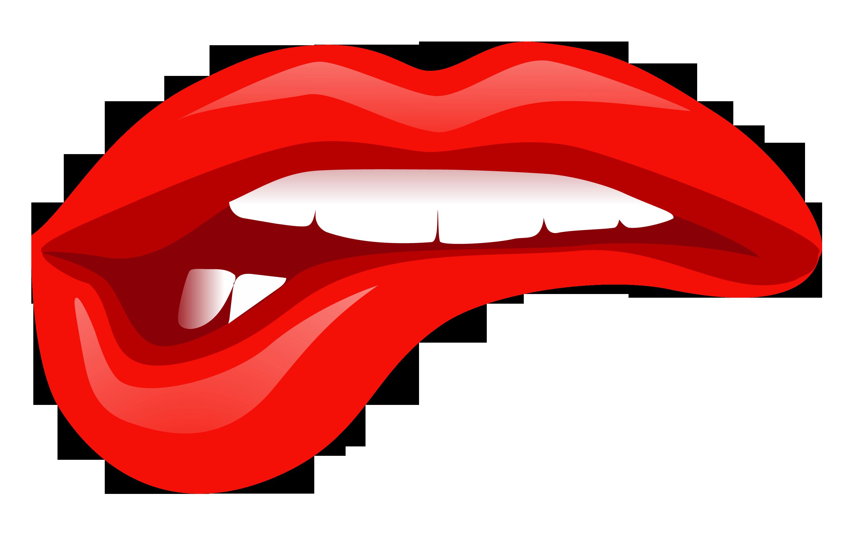 kiss lips png transparent images transparent backgrounds PNGPIX 3000x1878