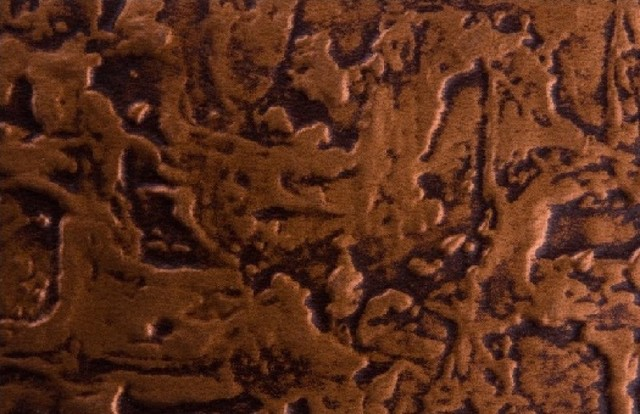 WC 40 Faux Tin   Backsplash Roll   Antique Copper   Wallpaper   by 640x414