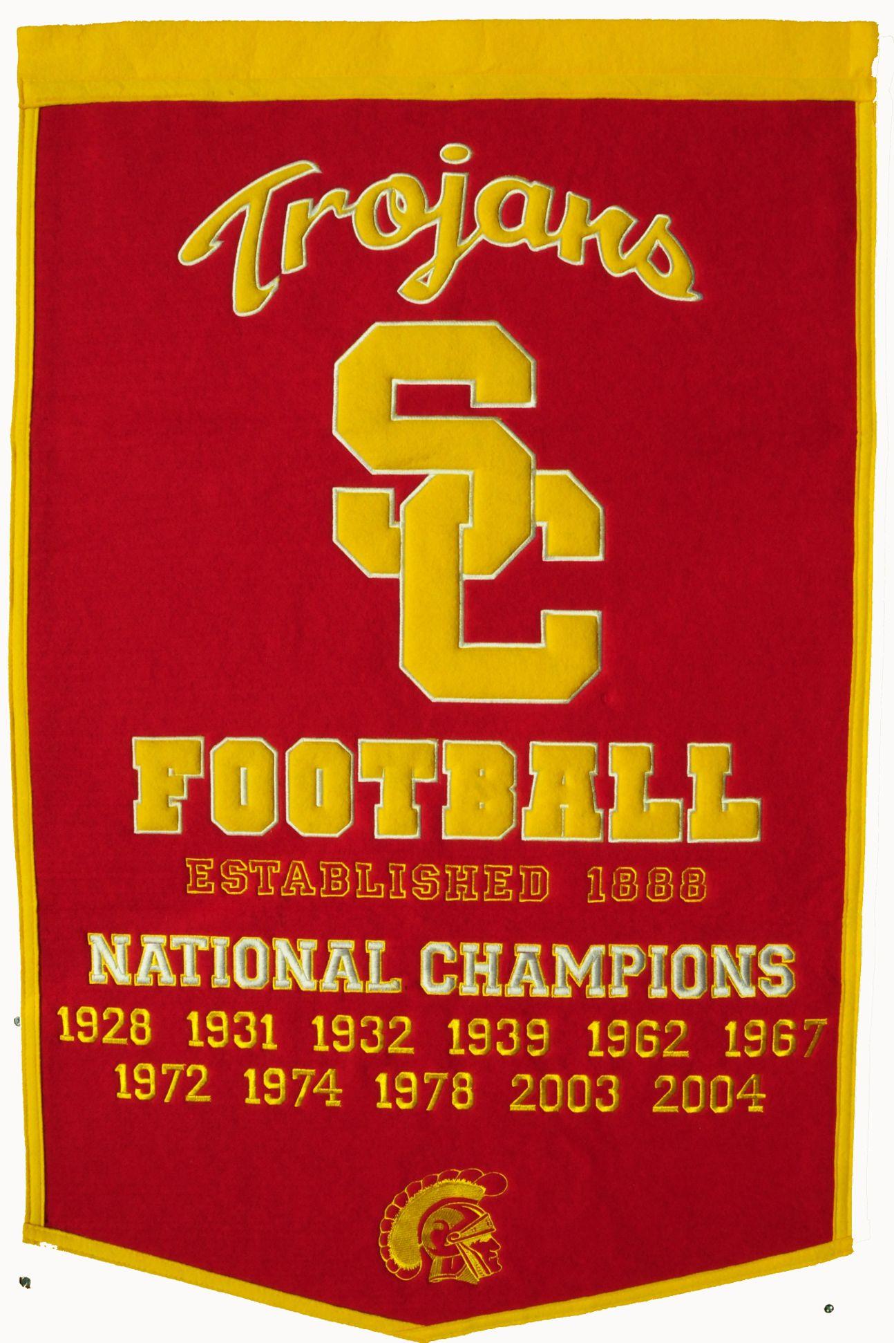 USC Wallpaper wallpaper Wallpaper Sport 7684 high quality 1294x1942