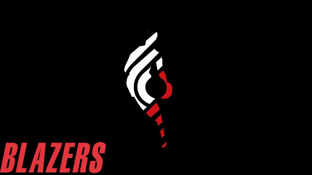 Portland Trail Blazers2 by DevilDog360 1024x576