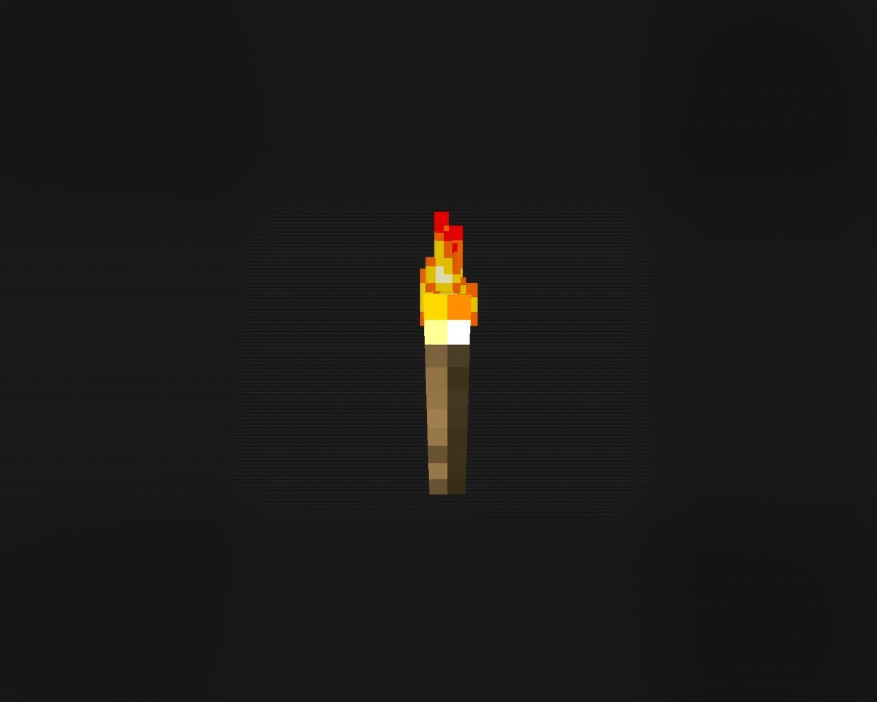 Best 40 Torches Wallpaper on HipWallpaper Torches Wallpaper 1280x1024